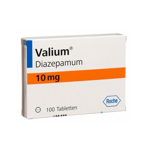Starke Schlaftabletten rezeptfrei kaufen - Rezeptfrei 24