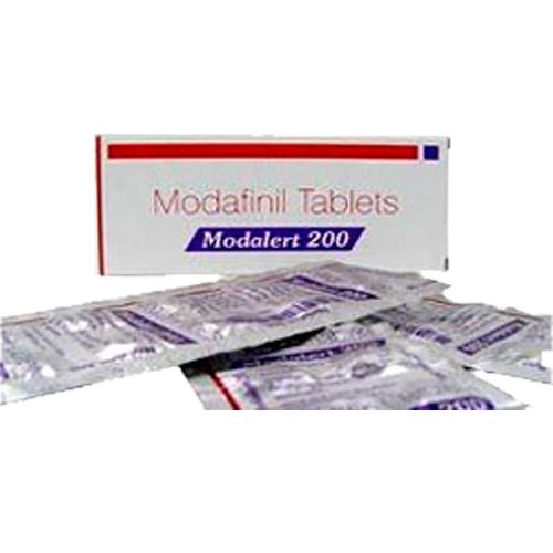 5 mg norvasc