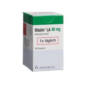 Ritalin kaufen, Ritalin bestellen, Ritalin rezeptfrei