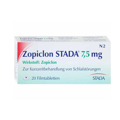 Starke Schlaftabletten Rezeptfrei Kaufen Rezeptfrei 24