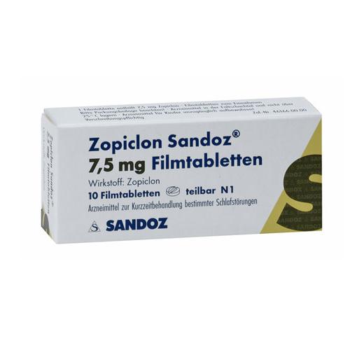 Medikamente ohne rezept bestellen