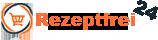 Rezeptfrei 24